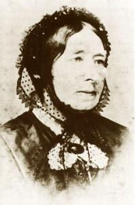 Henriette Davidis